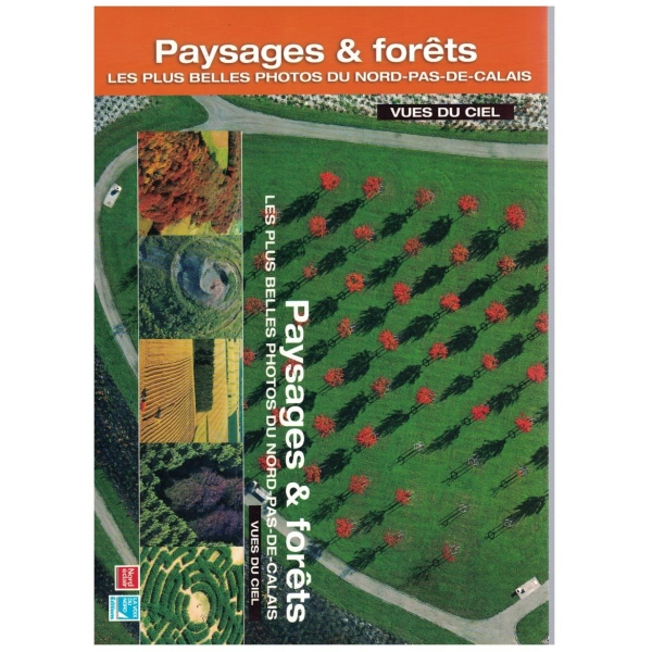 Paysages & forets